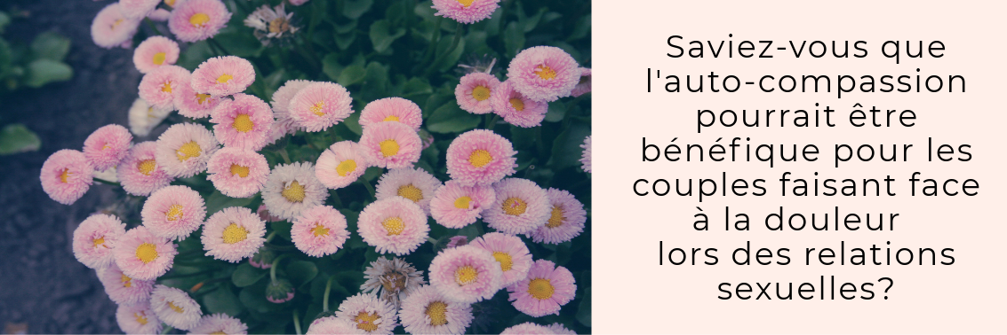 Self-compassion-Marie_FR