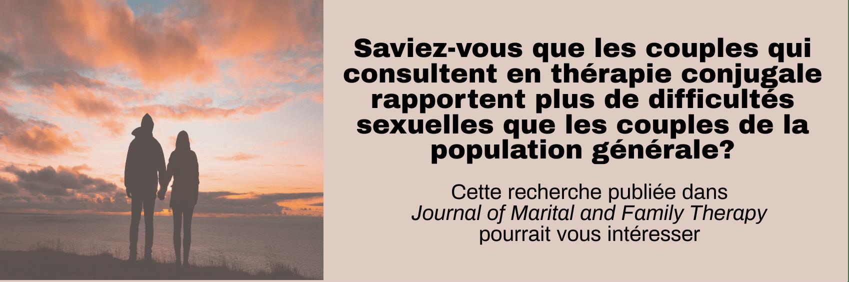 Bannière_SexPortaitFR-min