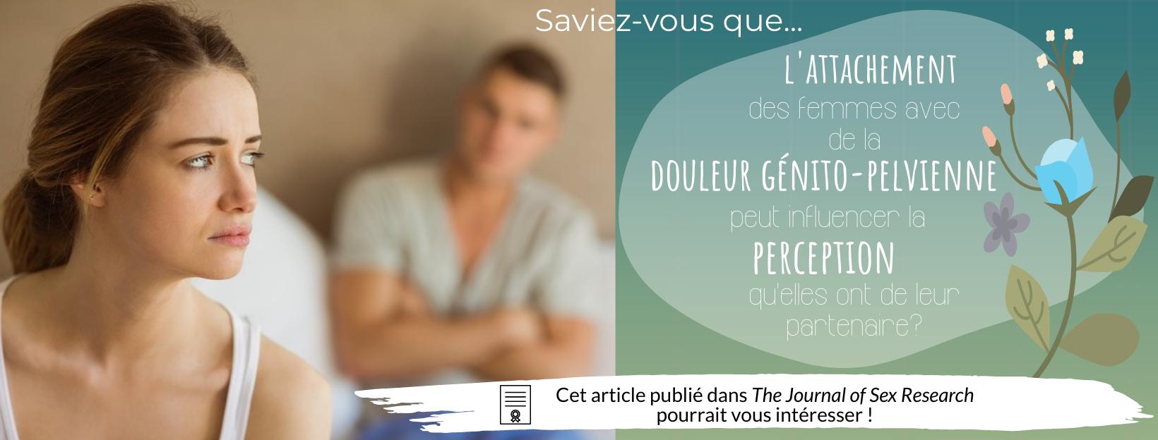 Bannière_Véro_FR_2020