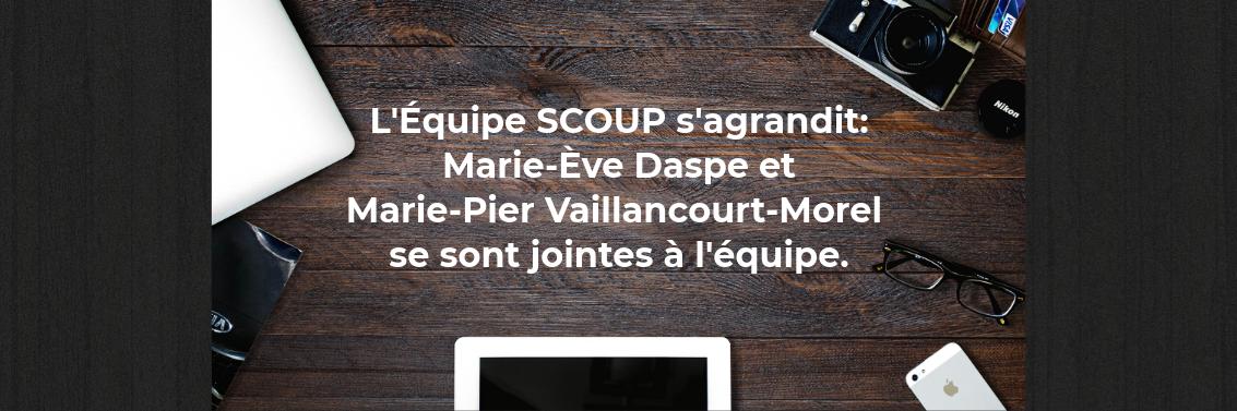 Bannière_nouvelles_membres_FR
