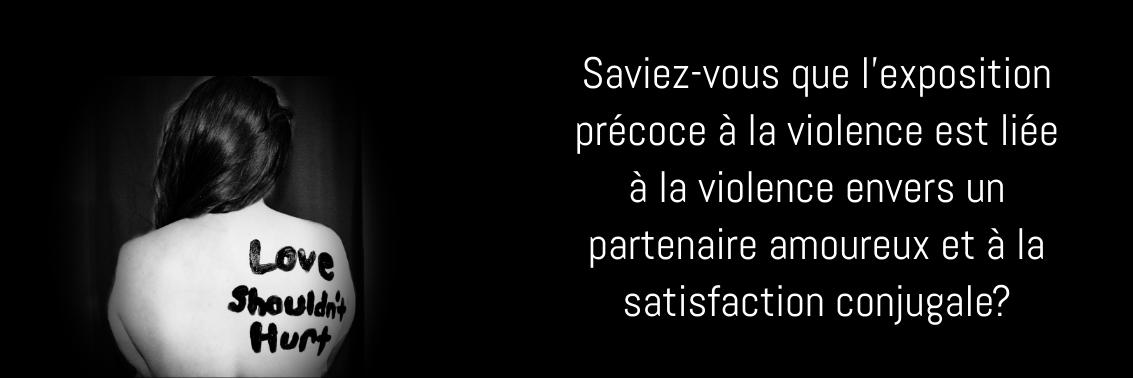 Violence_FR